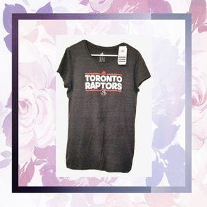 🆕 🏀 Toronto Raptors T-shirt 🏀